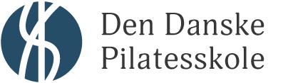 Den Danske Pilatesskole